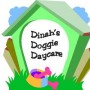 Dinah's Doggie Day Care