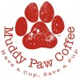 Muddy Paw Coffee Comapny