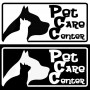 The Pet Care Center