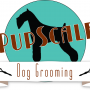 PupScale Dog Grooming