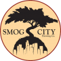 Smog City Bewing Co.