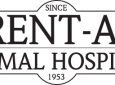 Brent-Air Animal Hospital