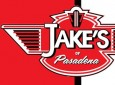 Jake's of Pasadena