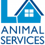 West LA Animal Shelter