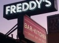 Freddy Small's Bar and Kitchen