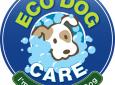 Eco Dog Wash & Daycare