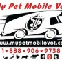 My Pet Mobile Vet