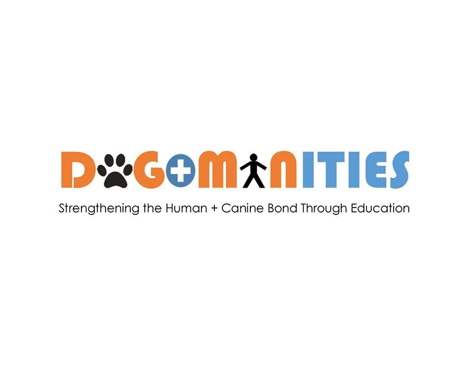 dogslife365.com