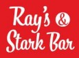 Ray's and Stark Bar
