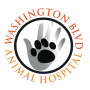 Washington Boulevard Animal Hospital