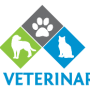 Western Veterinary Group – Lomita