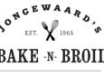 Bake n' Broil