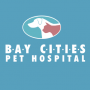 Bay Cities Pet Hospital