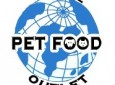 Global Pet Food Outlet Express