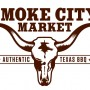 Smoke City Market