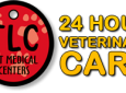 TLC Pet Medical Centers