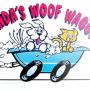 Wanda's Woof Waggin'