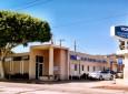VCA Miller-Robertson Animal Hospital