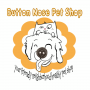 Button Nose Pet Shop