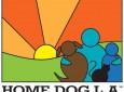 Home Dog LA