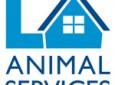 East Valley Shelter