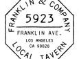 Franklin & Company
