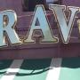 Bravo Cucina