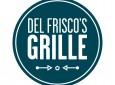Del Frisco's Grille – Santa Monica
