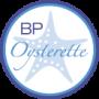 Blue Plate Oysterette – Santa Monica