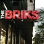 The Briks