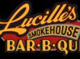 Lucille's Smokehouse Bar-B-Que: Chino Hills