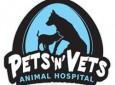 Pets n Vets Animal Hospital