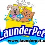 Belmont Pets & Launder Pet