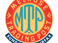 Melrose Trading Post