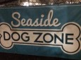Seaside Dog Zone