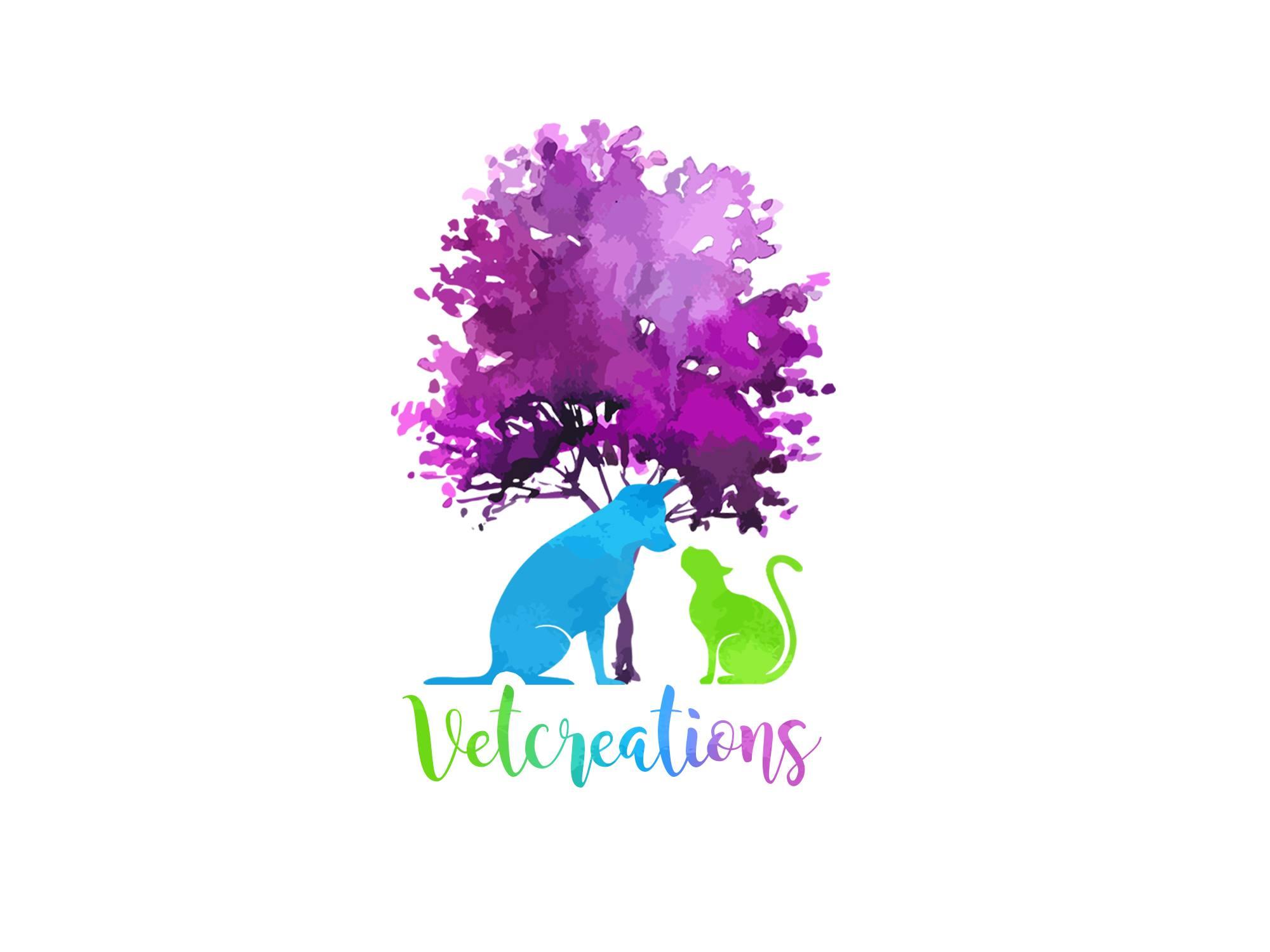 Vetcreations