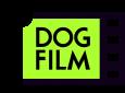 NY Dog Film Festival