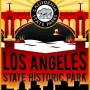 Los Angeles Historic Park