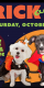 Yappy Hour at Ashland Hill with LA Animal Rescue