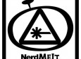 The Nerdist Showroom