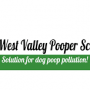 West Valley Pooper Scooper's LLC.