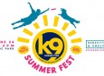 k9 connection's 12th Annual Summer Fest