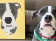 Paint Your Pet at Oh Hello Dog!