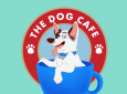 The Dog Cafe