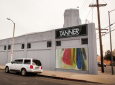Tanner Studio Services