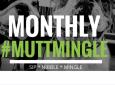 Mutt Mingle >> DTLA