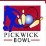 Pickwick Bowl