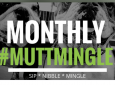 Mutt Mingle Dog Social >> DTLA