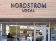 Nordstrom Local Brentwood