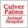 CULVER PALMS
